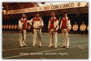 Foto storica 1978